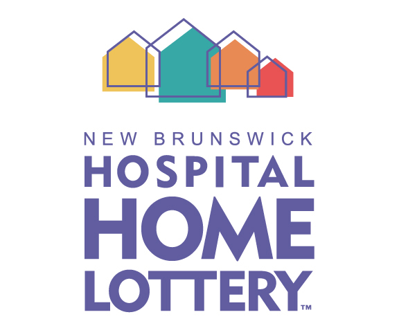 Home Lottery New Brunswick
